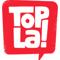 topla_logo_rgb