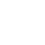 Boulangerie Lemieux