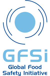 Certification GFSI